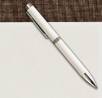köpa fin penna